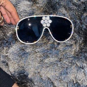 Accessories - Glam Framez